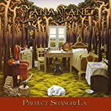 Project Shangri-La
