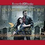 Autumn Thorns | Yasmine Galenorn