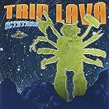 Octatroid by Trip Lava (2013-08-03)
