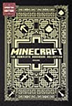 Minecraft: The Complete Handbook Coll...