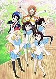 ニセコイ: 1【完全生産限定版】 [Blu-ray]