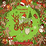 Stocking Stuffers for Kids: Merry Christmas Coloring Book; Stocking Stuffers for Boys in all Departments; Stocking Stuffers for Girls in all ... Stocking Stuffers for Kids in all Departments