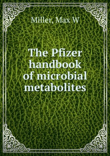 the-pfizer-handbook-of-microbial-metabolites