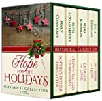 Hope for the Holidays Historical Coll...