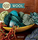 Download The Practical Spinner's Guide - Wool
