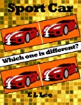 Sport Car: Which One Is Different (Sp...