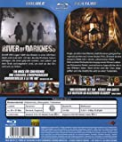 Image de Various-River Of Darkness/Hänsel & Gretel Massaker [Blu-ray] [Import allemand]