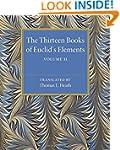 The Thirteen Books of Euclid's Elemen...