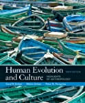 Human Evolution and Culture: Highligh...