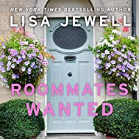 Roommates Wanted audio book