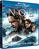 echange, troc Noé [Combo Blu-ray + DVD]