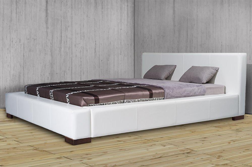 polsterbett 140x200. Black Bedroom Furniture Sets. Home Design Ideas