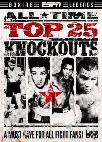 espn-all-time-top-25-knockouts-dvd