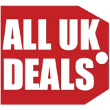 ALL UK DEALS