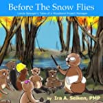 Before the Snow Flies - Lando Banager...