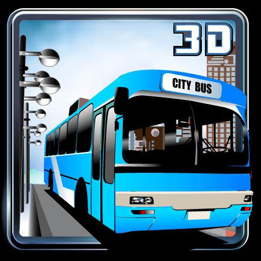 bus-transport-treiber