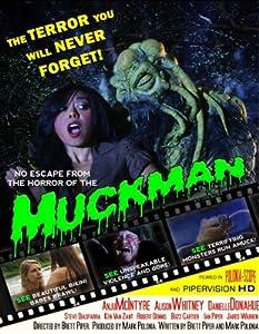 Muckman