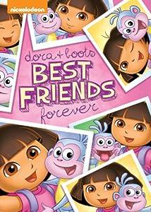 http://www.amazon.com/Dora-Explorer-Boots-Best-Friends/dp/B00J042KOG/