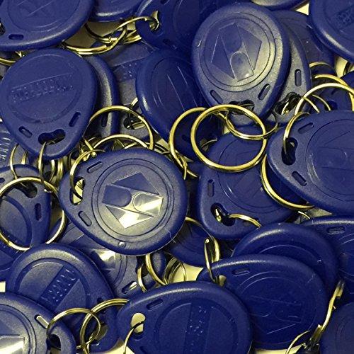 generic-em4100-em4102-125-khz-rfid-proximity-id-tag-token-schlusselanhanger-schlusselanhanger-nur-le