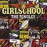 Image of album by Girlschool
