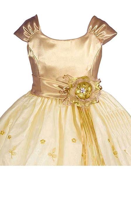 AMJ-Dresses-Inc-Girls-Flower-Communion-Easter-Dress