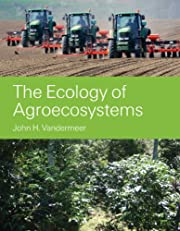 The Ecology of Agroecosystems