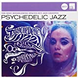 Psychedelic Jazz