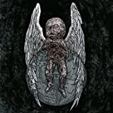 Si Monumentum Requires, Circumspice (reissue) by Deathspell Omega (2012-10-09)