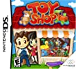 Toy Shop - Nintendo DS