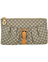 Arisha Kreation Co Women's Sling Bag (Grey)