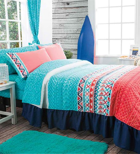 Trendy Bedding Sets