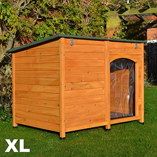 Xxl Dog Houses For Sale