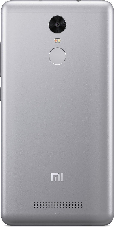 Redmi Note 3 (16GB Dark Grey)