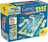 Lisciani 42951 juguete para el aprendizaje - juguetes para el aprendizaje (Closed box)
