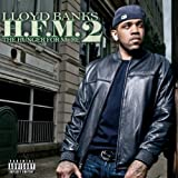 H.F.M. 2 (Hunger For More 2) [Explicit]
