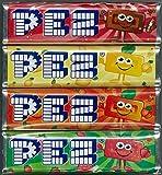 森永製菓 ペッツ 詰替え 34g×20個