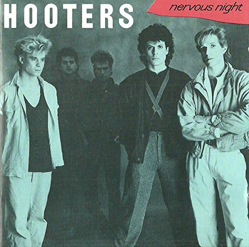 incl-south-ferry-road-cd-album-hooters-10-tracks