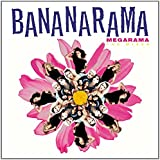 Megarama: The Mixes - Bananarama