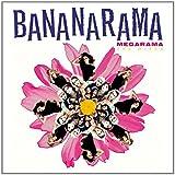 Megarama Bananarama