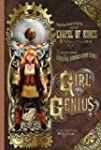 Girl Genius Volume 8: Agatha Heterody...