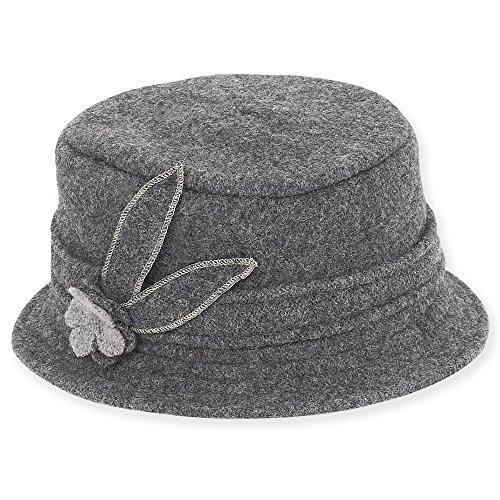 adora-womens-soft-wool-cloche-bucket-hat-a-grey
