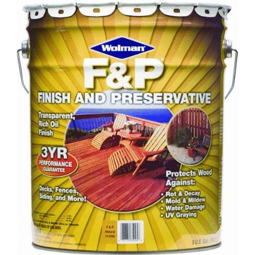 rust-oleum-14405-redwood-wood-finish-preservative