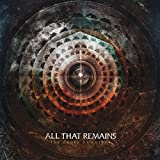 All That Remains - 'The Order Of Things'