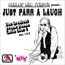 Just Farr a Laugh 1 & 2: Greatest Prank Phone Call