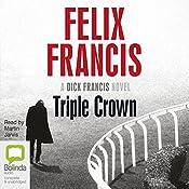 Triple Crown | Felix Francis