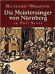 Die Meistersinger von N�rnberg in Ful...