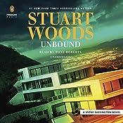 Unbound: A Stone Barrington Novel | [Stuart Woods]