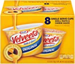 Velveeta Shells and Cheese Original S...