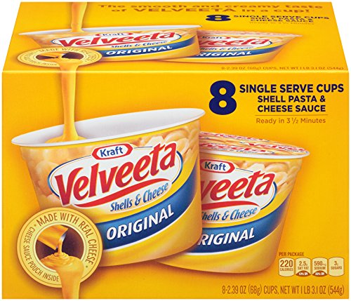 velveeta-shells-and-cheese-original-single-serve-cups-239-ounce-8-count