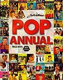 Pop Annual 1955-2011
